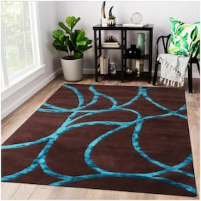 Story@Home Carpet Pack Of 1