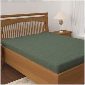 Story@Home Cotton Queen beds Mattress protectors
