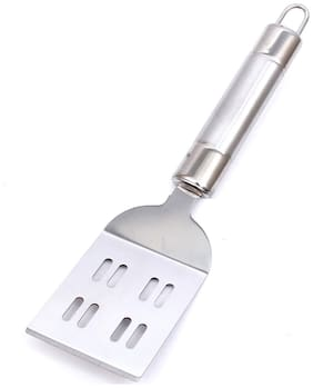 Stylish & Comfy Spatula For Kitchen- KIT17146
