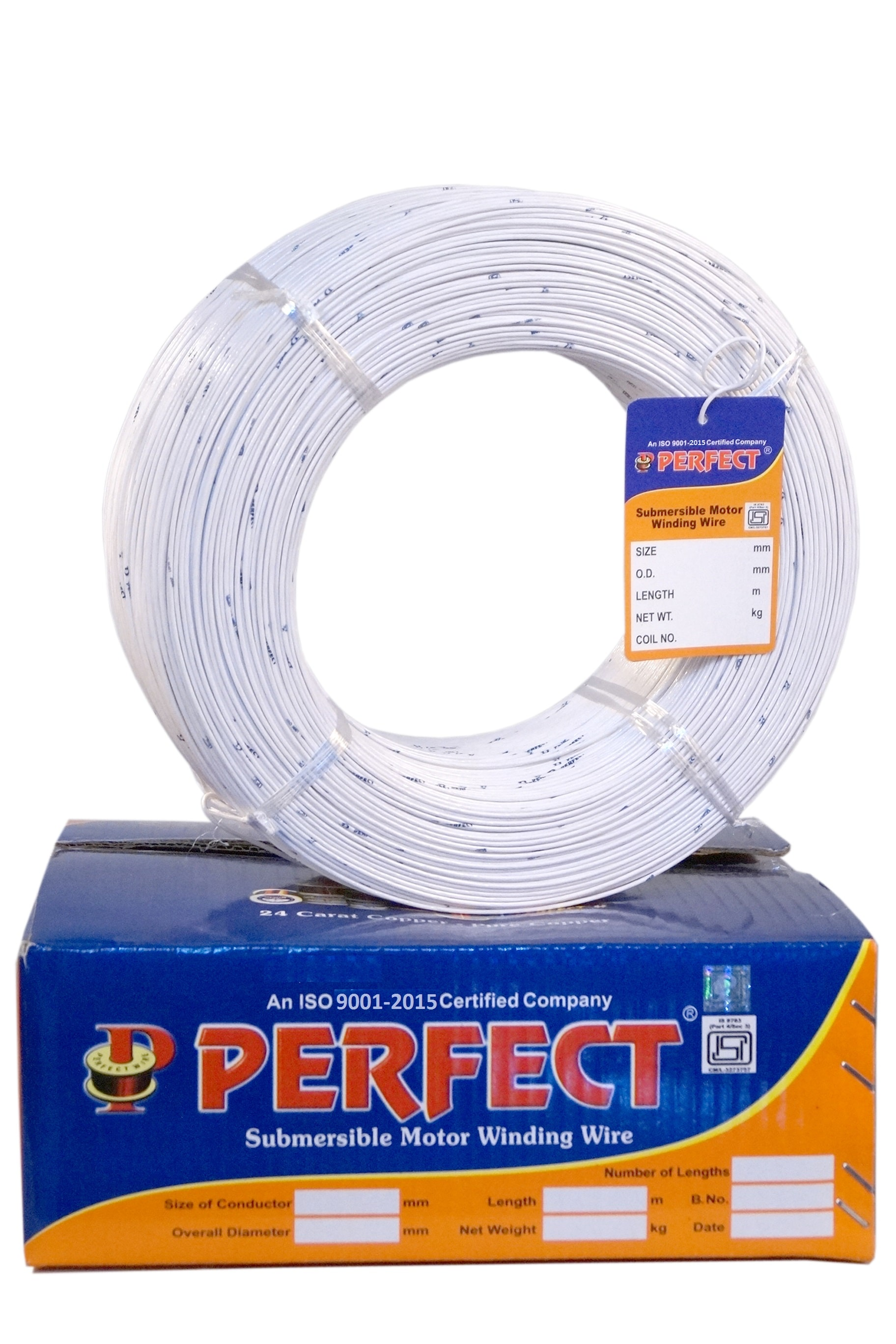 electrical wire buy electrical wires cables online at best price rh paytmmall com