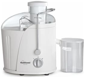 Sunflame Juice Extractor SF-618