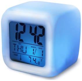 Sunrise International Assorted Alarm clock