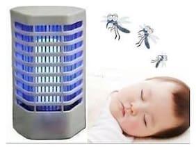 Super Deal Night lamp cum Electronic Mosquito Killer