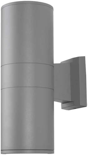 SuperScape Outdoor Lighting Architectural Up And Down Wall Light WL1563