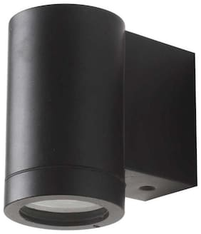 SuperScape Outdoor Lighting Architectural Up Or Down Wall Light WL1566