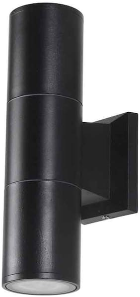 SuperScape Outdoor Lighting Architectural Up And Down Wall Light WL1395