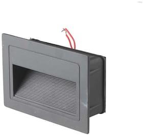SuperScape Outdoor Lighting Outdoor Step Light Concealed FLC61