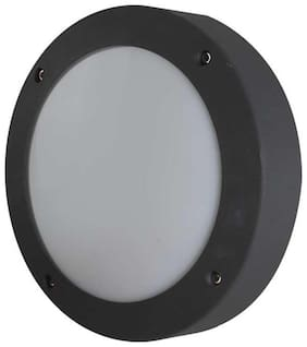 SuperScape Outdoor Lighting Bulkheads BUL42