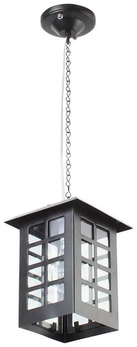 SuperScape Outdoor Lighting Outdoor Pendent HL3781