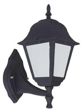 Superscape Outdoor Lighting Exterior Wall Light Traditional
