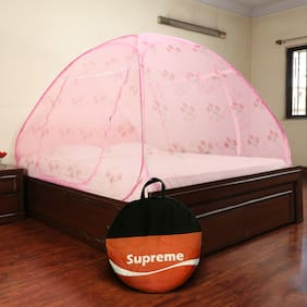 Supreme Polyester Mosquito Nets