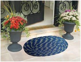 Supreme Home Collective Cotton Floor Mat