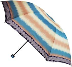 SURPRIAM Aluminium Umbrella