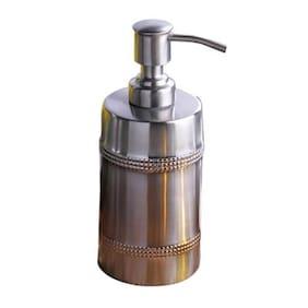 Swhf Triple Beaded Soap Dispensers