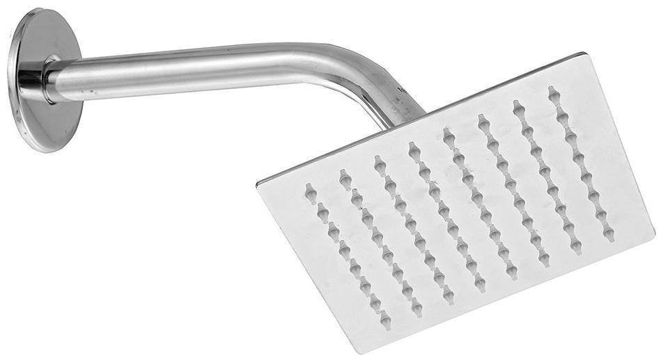 Taptree 8X8  S.S Over Head Shower