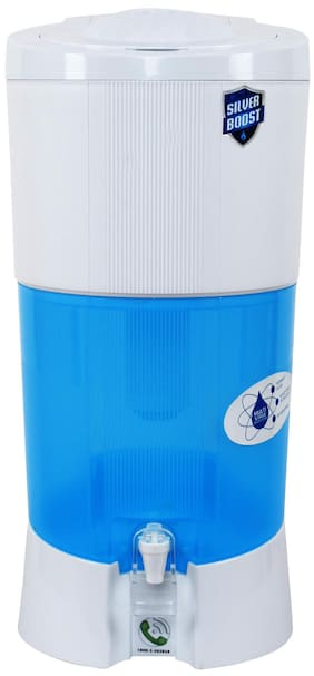 9a446533f27 Water Purifier - Buy RO Water Purifiers Online at Best Price UpTo 80 ...