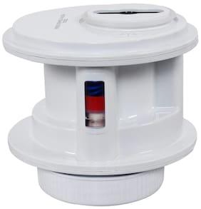 Tata Swach Tata Swach Bulb-3000 L 3 Ltr Water Purifier ( White )
