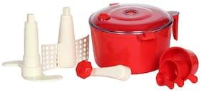 Teneza Dough Maker/Atta Maker/Atta Maker