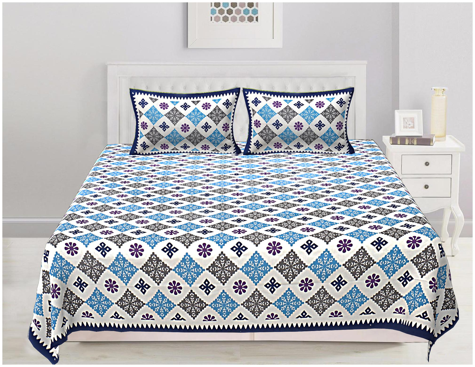 https://assetscdn1.paytm.com/images/catalog/product/H/HO/HOMTEXSTYLERS-1GOPA1067666F202600D/1577065333099_0..jpg