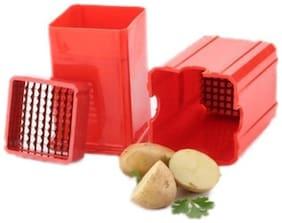 The Potato Chipser Chopper (1 Potato Chipser)