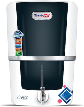 Thunderwell Classic 12 ltr RO Electrical Water Purifier