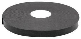 Tjikko Single Sided Gasket Tape 24mm width 3mm thick 10meter length (2 Rolls)
