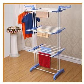 TNC Plastic Cloth Dryer ( 1piece )