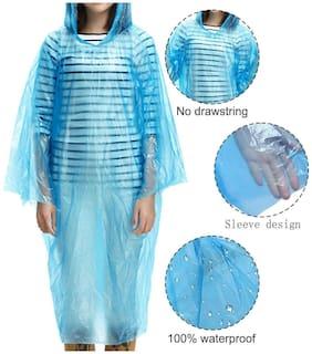 total solution Plastic Umbrella