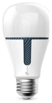 TP-Link KL130 Kasa Smart Wi-Fi Multicolor LED Light Bulb