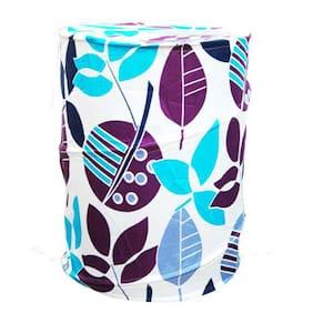Traders5253 Skap Laundry Bag