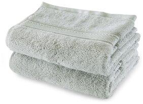 Trident Nectarsoft Hand Towel 40x60 Ivory