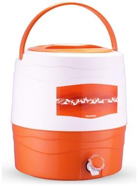 Trueware 17 L Plastic Water Container