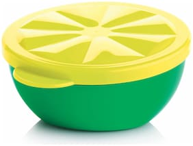 Tupperware Fun Lemon Bowl