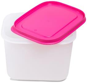 Tupperware 1100 ml Plastic Container Set - Set of 1