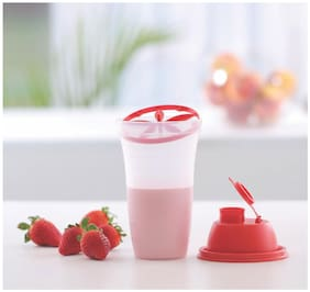 Tupperware Junior Quick Shake