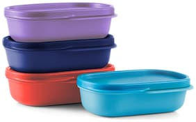 Tupperware Mylunch Inner Container 120ml 4 pcs