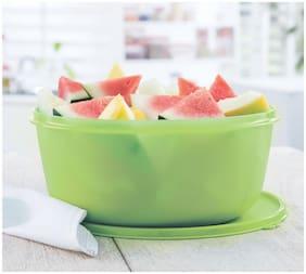Tupperware Plastic Bowl 4L 1pc