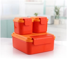 Tupperware Kitchen Storage Containers Prices Buy Tupperware Kitchen Storage Containers Online At Best Prices Paytmmall Com