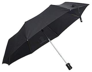 ab WARE Nylon Umbrella