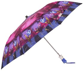 Click a deal 456 Nylon Umbrella