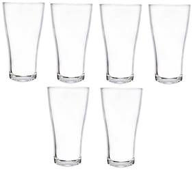 Dollar store 6 THAILAND COCKTAIL GLASSES