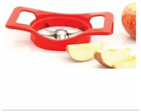 Uniq Apple Cutter
