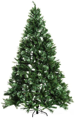 Artificial Christmas Tree Sizes.Unique 7 Foot Size Xmas Tree Metal Stand 7 Feet Height Artificial Christmas Tree