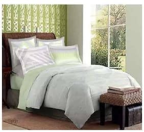 5c0f3102bd Bed Sheets Online - Buy Single, Double, King Size Cotton Bedsheets ...