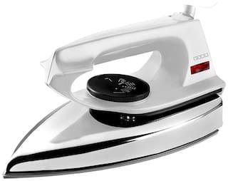 Usha EI 2802 LT 1000W (White)