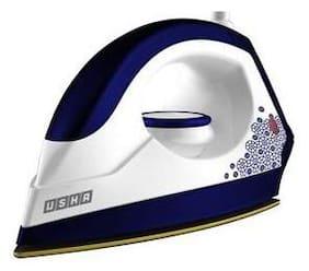 Usha EI 3302 Gold 1100W (Blue)