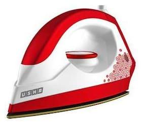 Usha EI 3302 Gold 1100W (Red)