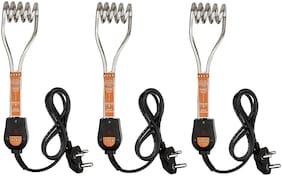 Usha IH 2410 1000 W Immersion Rod ( Pack of 3 )