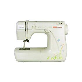 Usha Janome Prima Stitch Sewing Machine