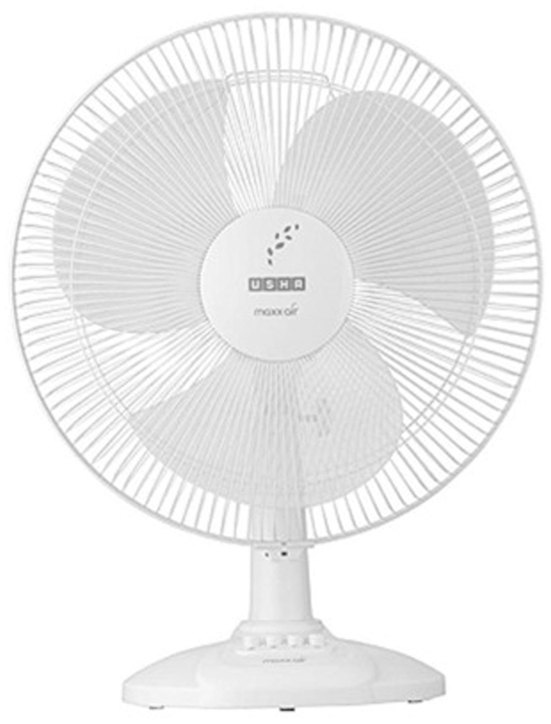 usha fan buy usha fans online at best price paytm mall Ceiling Fan Reverse Switch Replacement Part usha mist air duos 400mm table fan